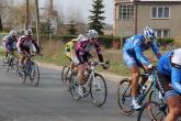 2012-04-13_27_kalisz-konin_hp