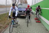 2012-04-14_05_kalisz-konin