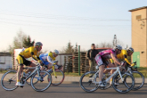 2012-04-14_181710_kalisz-konin