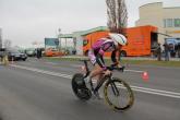 2012-04-14_85_kalisz-konin