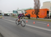 2012-04-14_26_kalisz-konin