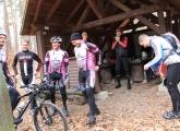 2012-12-31_15_saisonabschluss_www