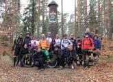 2012-12-31_27_saisonabschluss_www