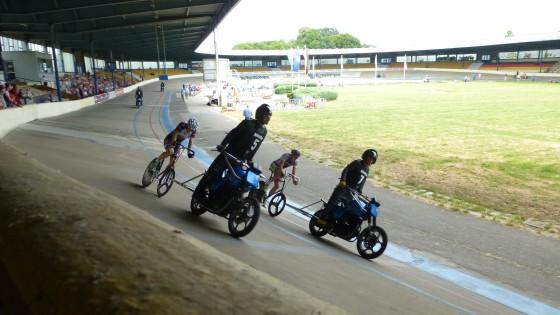 18_07_Sport_Radsport_Steher_DM