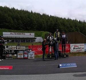 2013-06_BikeBiathlonAltenberg_k