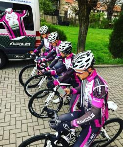 20_04_Sport_Radsport_1