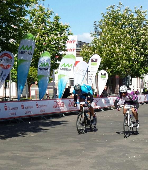 22_05_Sport_Radsport_KLEIN