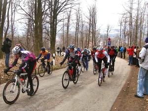 28_03_Sport_Den Spurt