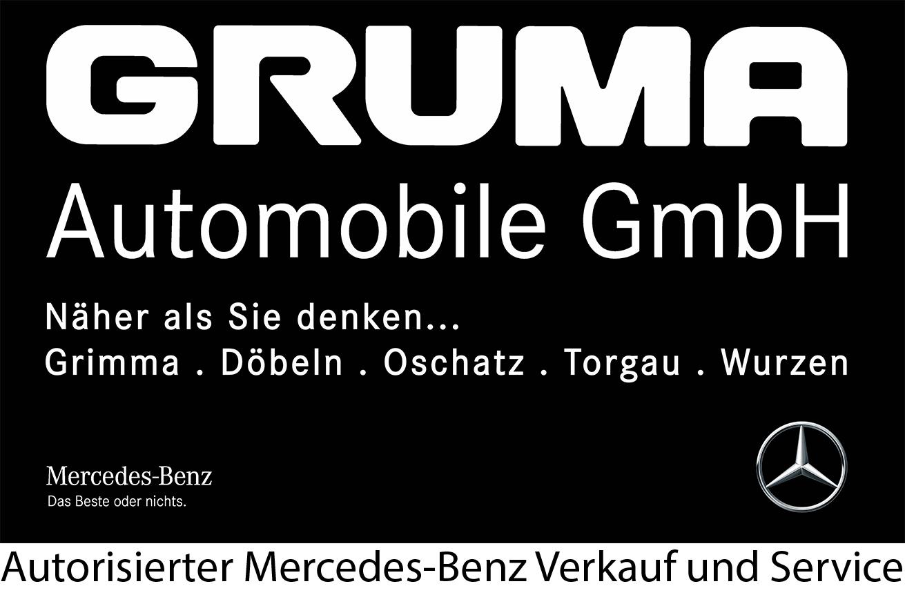 GRUMA Automobile