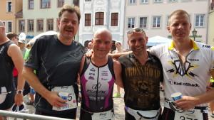 Pfitze_Triathlon_Grimma