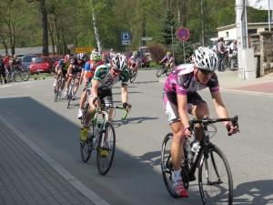 RadrennenWaldenburg13_2