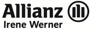 Allianz Irene Werner