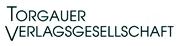 Torgauer Verlagsgesellschaft
